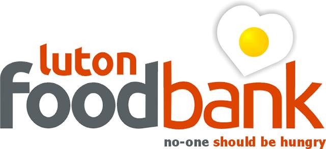 luton-foodbank