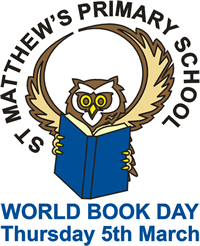 smpsowl_worldbookday