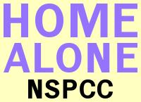 homealonenspcc