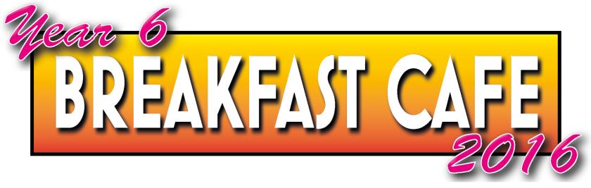 breakfastcafe