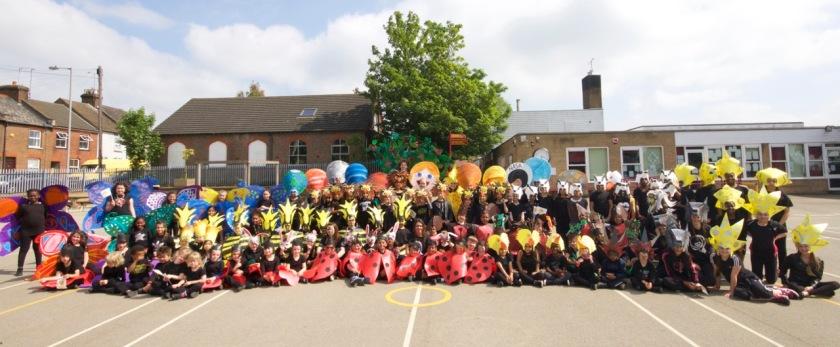 Carnival 201626