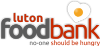 rsz_2food_bank_-_logo
