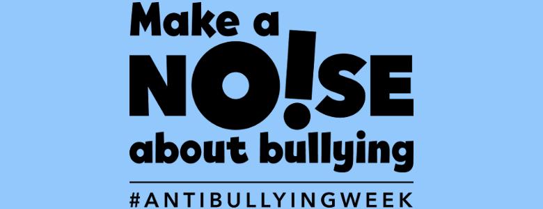 anti-bullying-week-2015.png