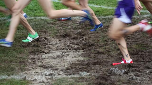 mud_runner
