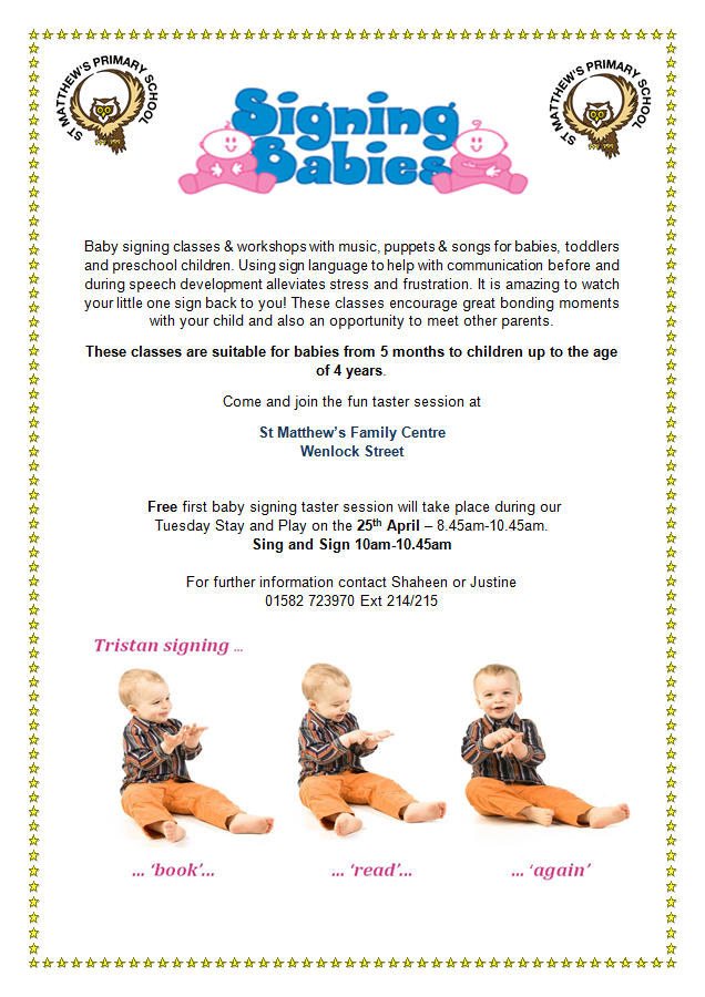 Baby signing classes poster.png