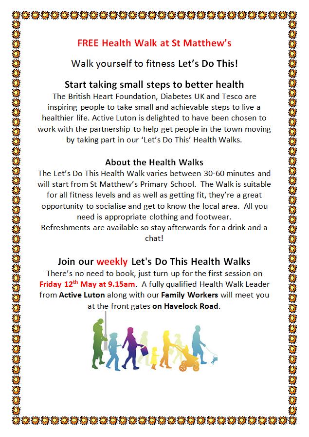 free health walk.png
